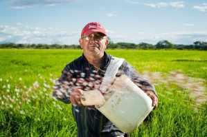 agevolazioni agricoltura