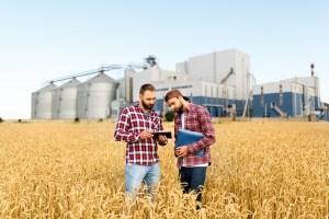 come diventare imprenditore agricolo professionale