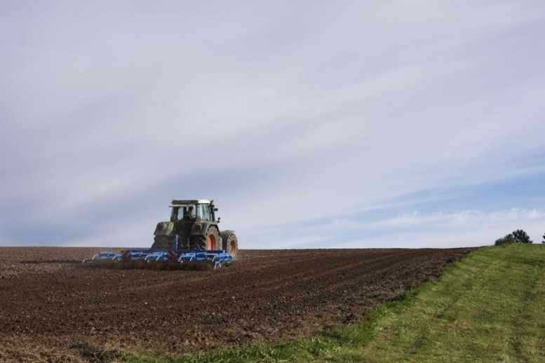 agevolazione fiscale agricoltura