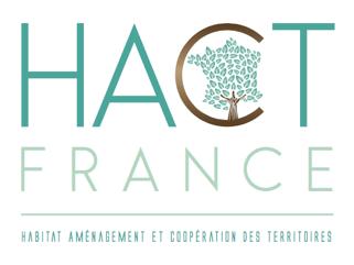 https://i2.wp.com/www.noisylesechabitat.fr/wp-content/uploads/2021/07/hact-france-1.png?fit=321%2C241&ssl=1