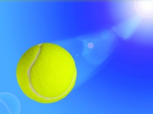 tennis_ball_by_Danilo_Rizzuti
