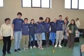 Liceo Barsanti e Matteucci
