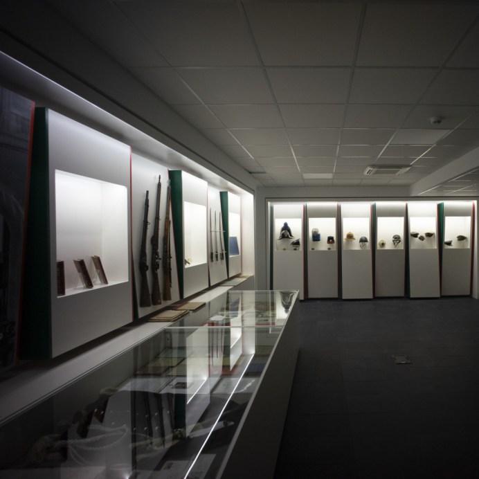 Foto interni Museo Carabinieri Firenze 01_rszd (3)