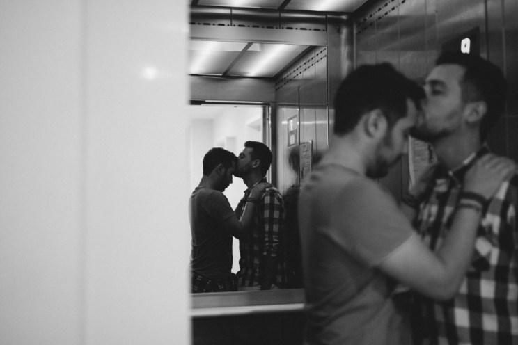 esession-fotografia-de-casamento-giba-diogo-londrina (43)