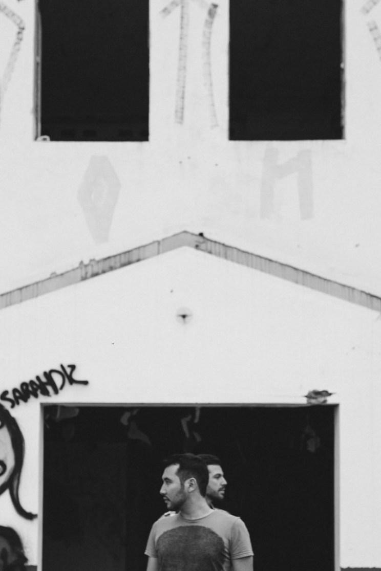 esession-fotografia-de-casamento-giba-diogo-londrina (67)