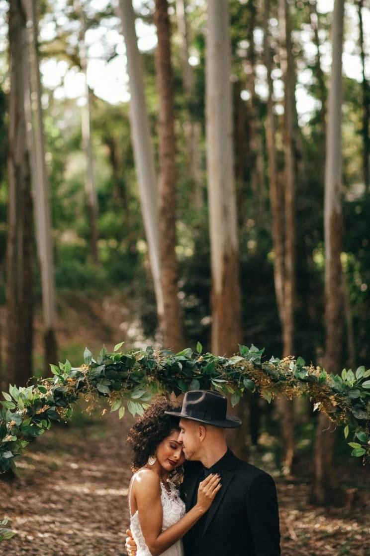 casamento-a-dois-Elopment-Wedding-Casa-Ventura-Ibiuna (13)