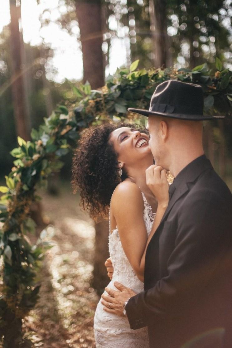 casamento-a-dois-Elopment-Wedding-Casa-Ventura-Ibiuna (14)