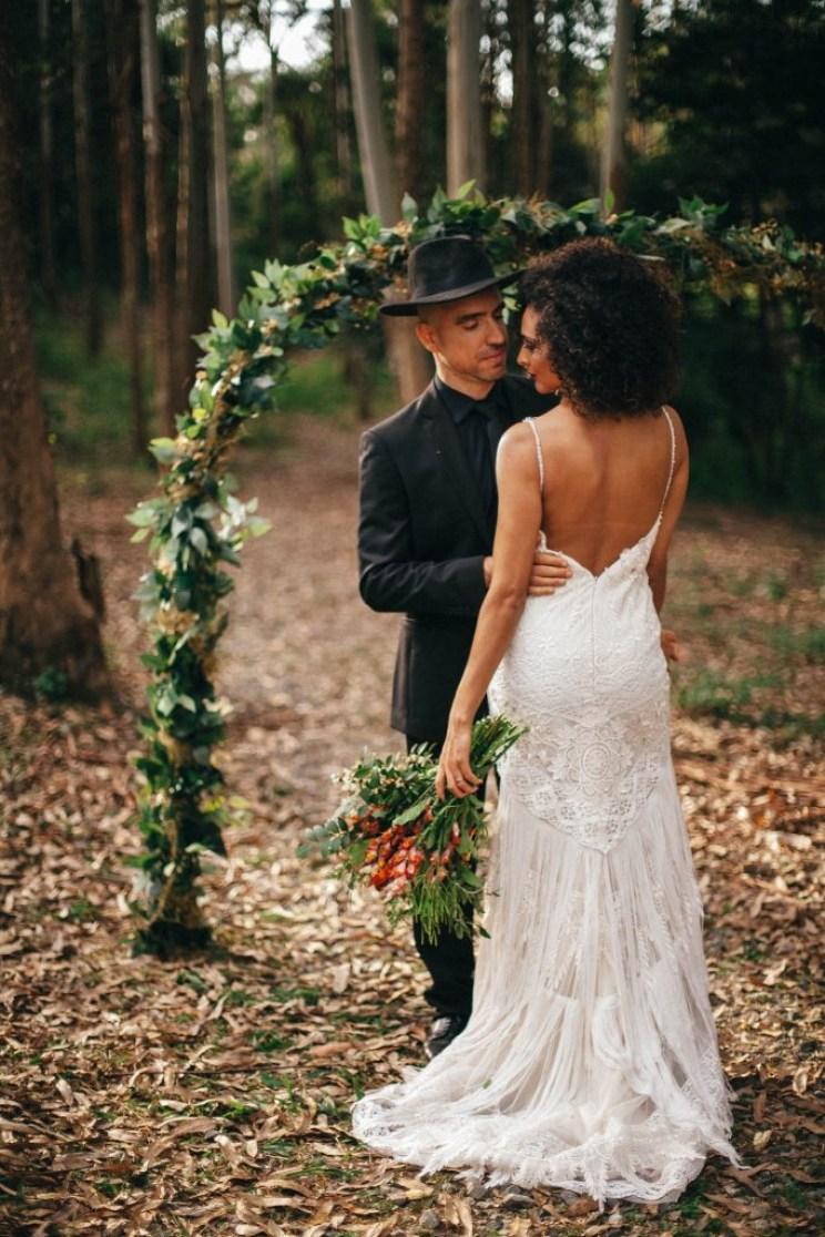 casamento-a-dois-Elopment-Wedding-Casa-Ventura-Ibiuna (33)