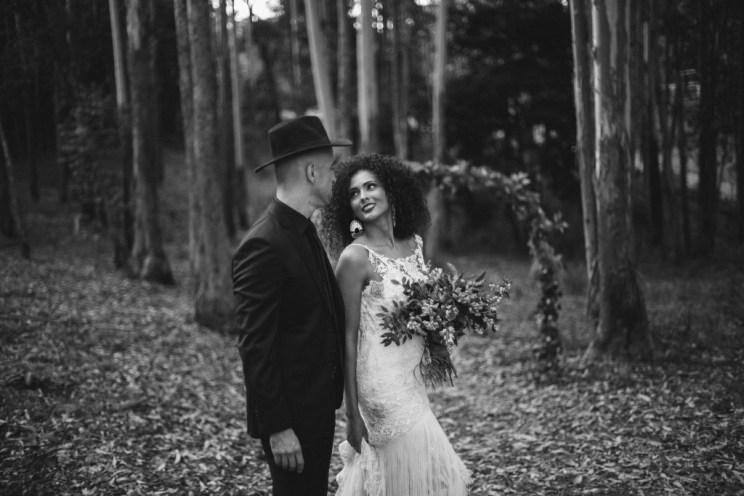 casamento-a-dois-Elopment-Wedding-Casa-Ventura-Ibiuna (45)