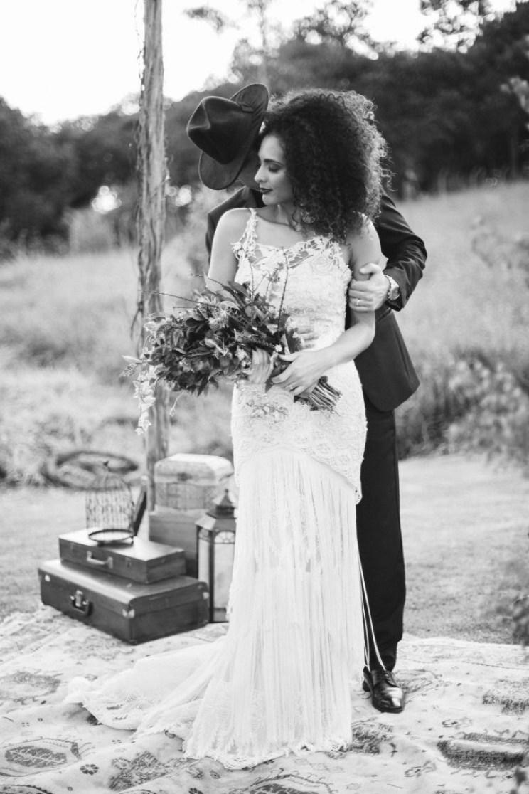 casamento-a-dois-Elopment-Wedding-Casa-Ventura-Ibiuna (64)