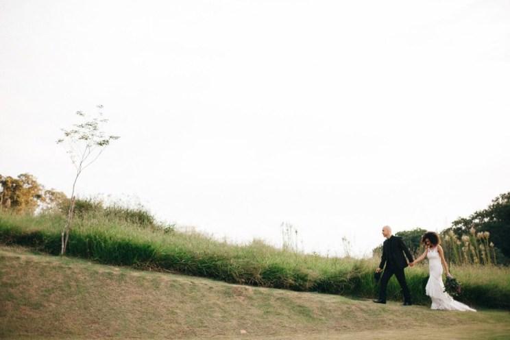casamento-a-dois-Elopment-Wedding-Casa-Ventura-Ibiuna (76)