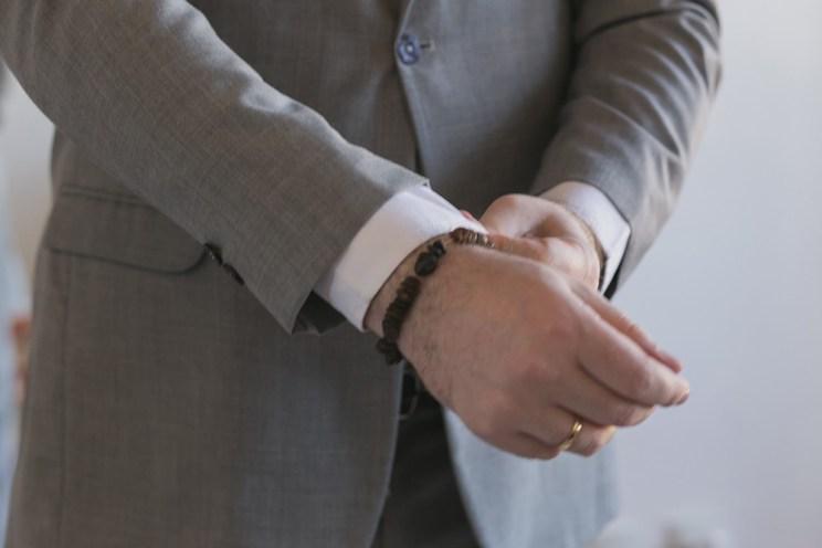 We-Wedding---Noiva-Ansiosa-10