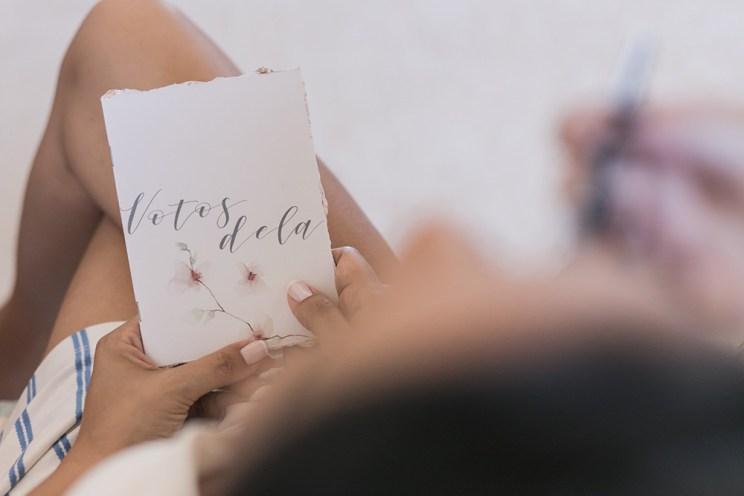 We-Wedding---Noiva-Ansiosa-21