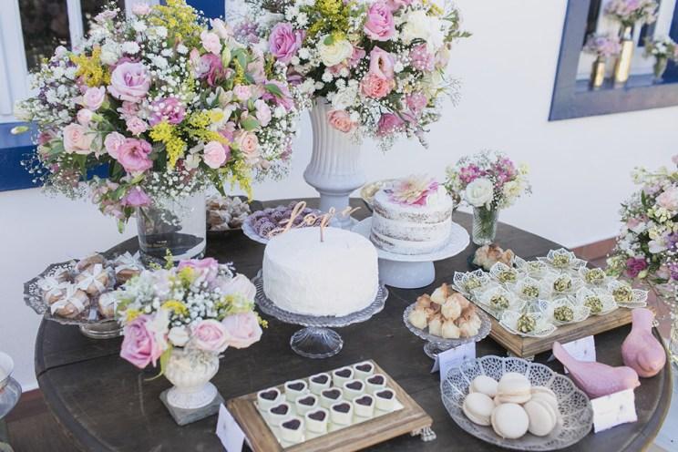 We-Wedding---Noiva-Ansiosa-41
