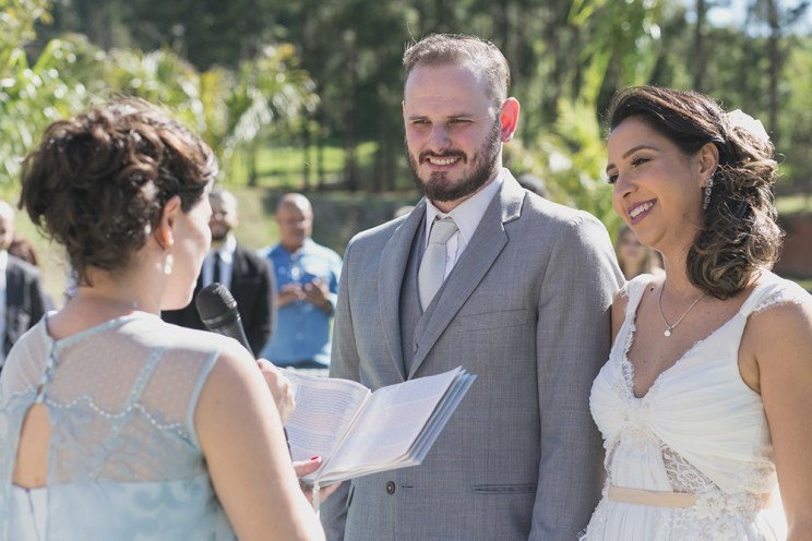 We-Wedding---Noiva-Ansiosa-57