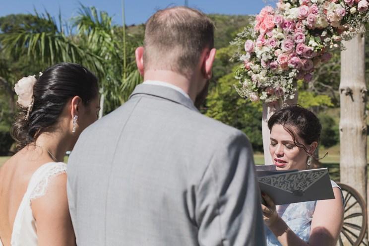 We-Wedding---Noiva-Ansiosa-59