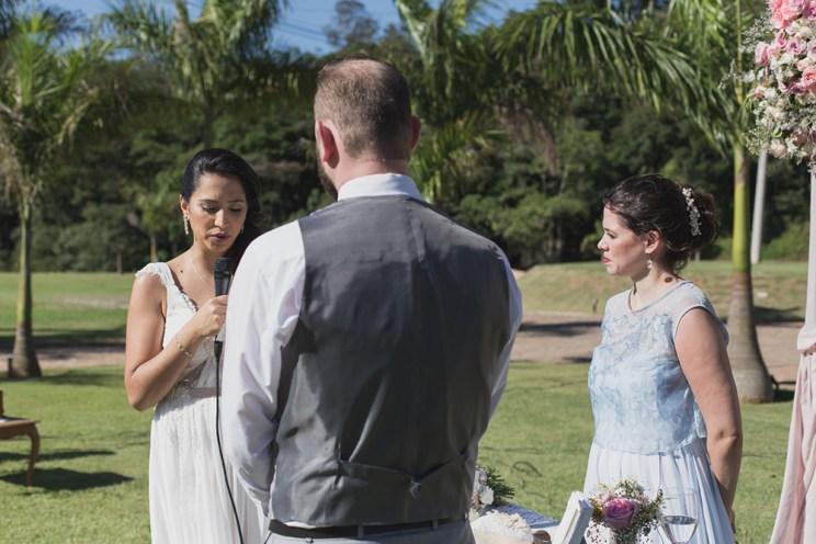 We-Wedding---Noiva-Ansiosa-62