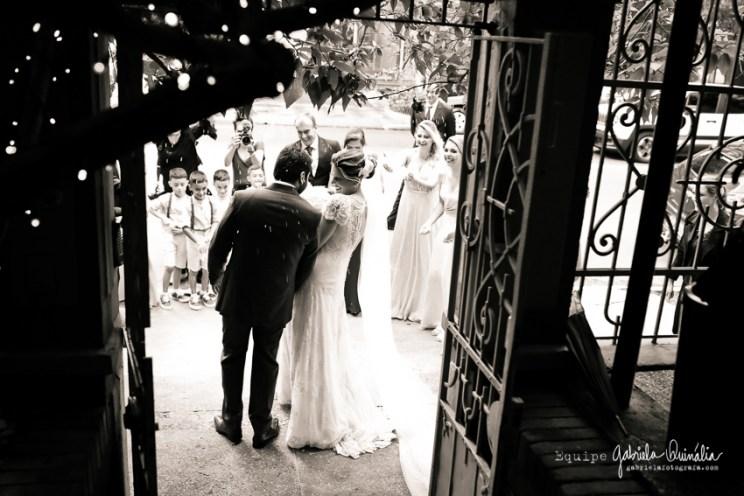 casamento-no-espaco-quintal-00007