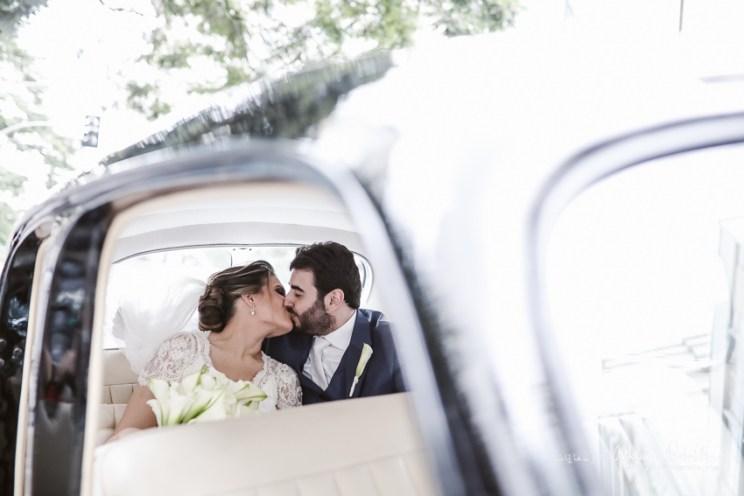 casamento-no-espaco-quintal-00014