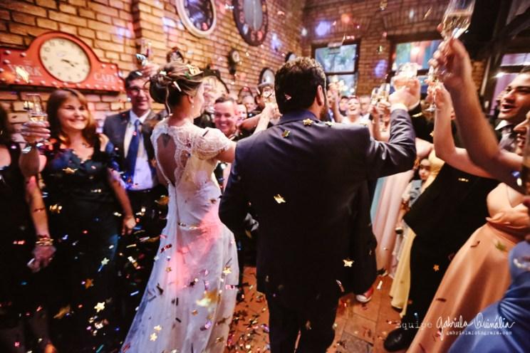 casamento-no-espaco-quintal-00021