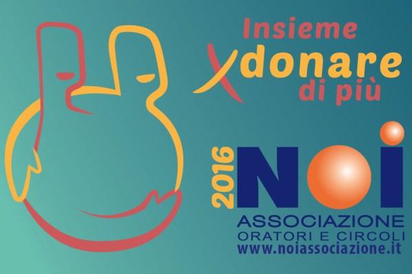 NOI Verona