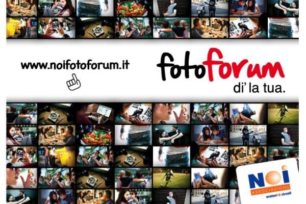 NOI FotoForum