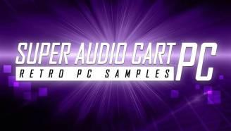 VB-Audio released VOICEMEETER POTATO Ultimate Mixer