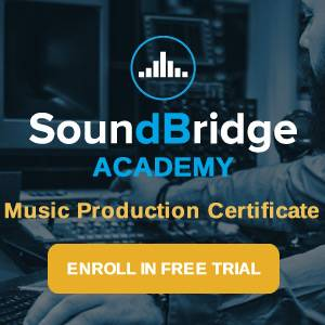 South Bridge Academy