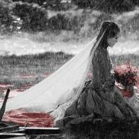 """""""Το σ' αγαπώ και μ' αγαπάς είναι εύκολο να το λες, δύσκολο όμως να το ζεις..."""""""