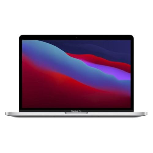 MacBook Pro / 13.3 인치 / Retina 디스플레이 / M1 칩 / 256GB (SSD) / 메모리 8GB / 2020 년 겨울 발매 모델 / 공간 그레이 MYD82J-A 제품 코드 : 4549995201048
