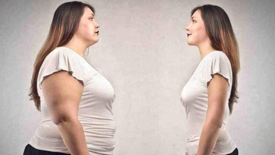 أفضل 14 طريقة ل زيادة حرق الدهون بسرعة والتخلص من الوزن