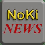 Beitragsbild für News