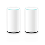 Beacon 3 Duo
