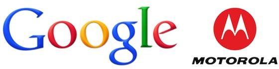 Moto-Google