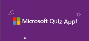 Quiz-app-520x245