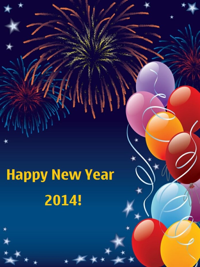 happy-new-year-card-2014