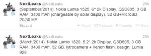 lumia-1820-1525-leaks