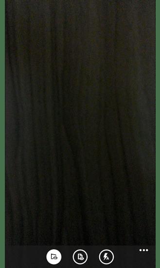 588a1195-5f2e-4175-b11b-fbe23b5b23af