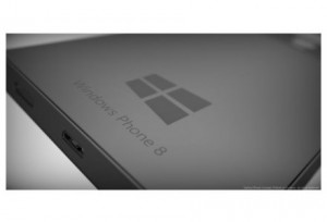 website_82-ilw_main_p_75985-Archos Windows Phone.jpg-Basic-size-440x300
