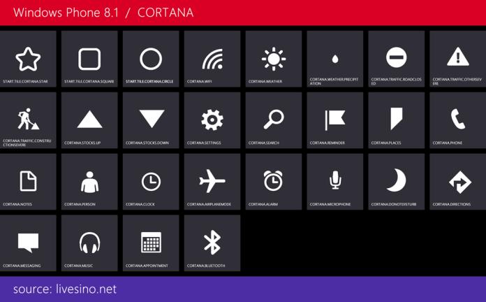 windows-phone-8-1-cortana-livesino