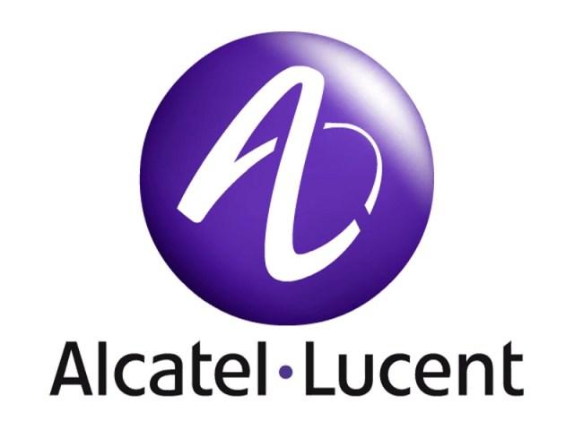 alcatel_lucent_logo-1