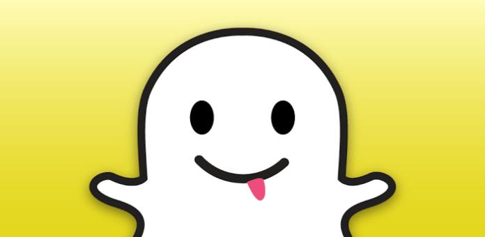 snapchatbannermedium_large