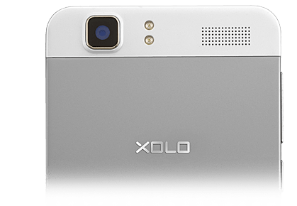 q1200-camera