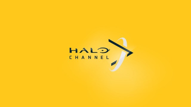 Gamescom-2014-Halo-Channel-Visual-ID