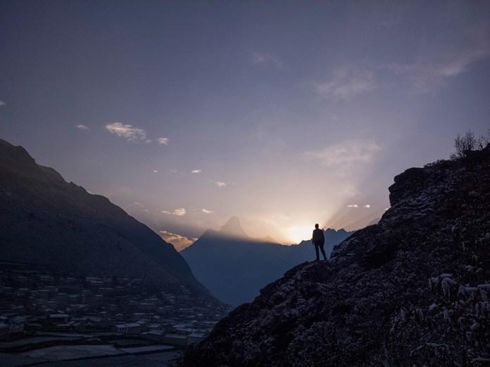 Stephen-Alvarez-Everest-41