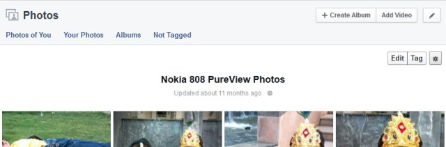 808 facebook