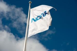 Nokia-flag-300x200
