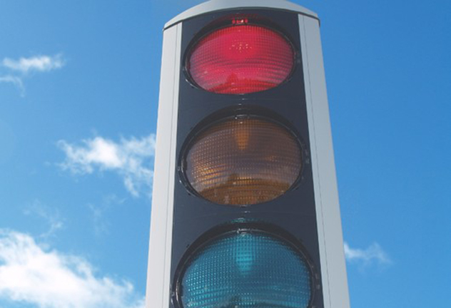 SWARCO-traffic-lights