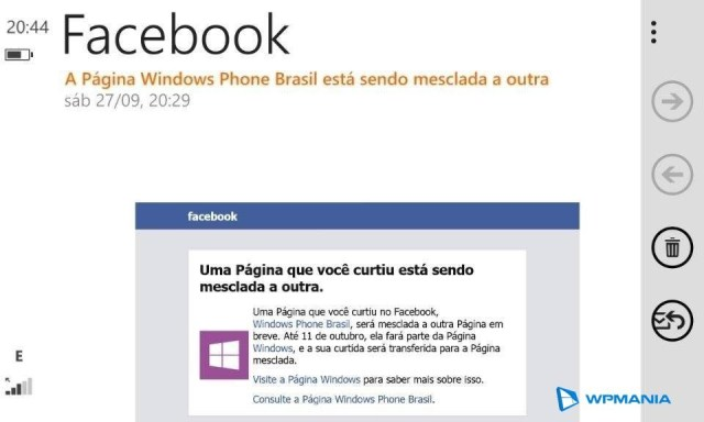 windows-phone-Mania-Brazil2
