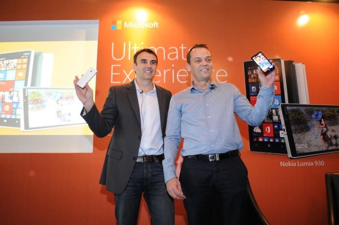 Launching-Lumia-930-Indonesia